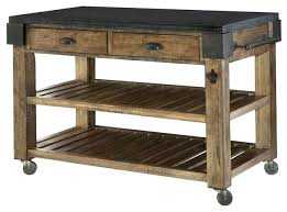 industrial kitchen island kitchen island prep table industrial