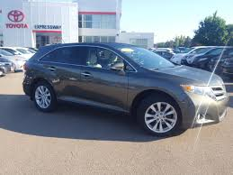 2014 lexus rx 350 certified pre owned certified pre owned 2014 toyota venza xle sport utility in boston