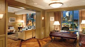 most expensive hotel room in the world melbourne 5 star luxury hotels the langham melbourne