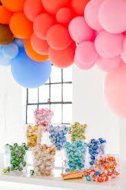 5 diy gender neutral baby shower ideas sugar u0026 cloth