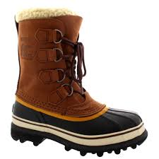 s shoes boots uk sorel s boots uk mount mercy