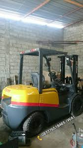 5 tons diesel engine forklift for sale cpcd25fr china diesel