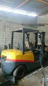 5 tons diesel engine forklift for sale cpcd25fr china diesel