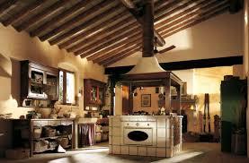 cuisine ancienne amenagement cuisine ancienne cuisine en image