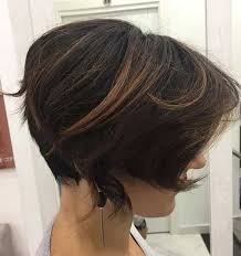 graduated short bob hairstyle pictures the 25 best graduated bob haircuts ideas on pinterest graduated