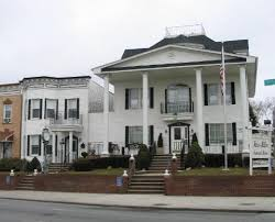 funeral homes in ny hess miller funeral home on metropolitan avenue in middle