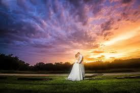photography wedding kansas city wedding photographer jerry wang photography