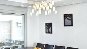 Dining Room Lights Contemporary Modern Dining Room Chandelier Modern Dining Room Light Fixtures
