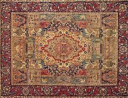 tappeti pregiati i tappeti pi禮 pregiati al mondo denaro24