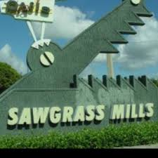 sawgrass mills sawgrass mills 520 tips from 43341 visitors