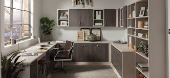 home office design ltd uk home office fitted office furniture by sharps