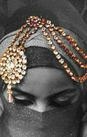 arab headband 170 best arab women images on fashion