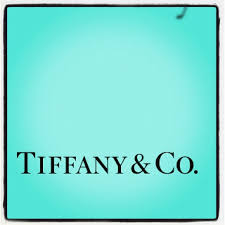 painting my room tiffany u0027s blue instagram craft ideas