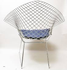 chaise bertoia knoll chaise luxury galette pour chaise bertoia hd wallpaper photos