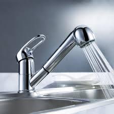 faucet moen stainless steel kitchen faucet ellajanegoeppinger