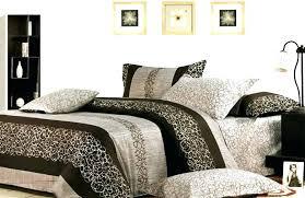 Queen Down Comforter Duvet Covers For Queen U2013 De Arrest Me