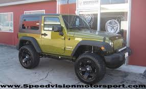 monster jeep jk 20