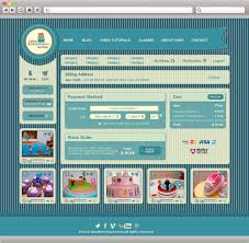Home Design Credit Card Contact Number by Jc Graphic Design Web U0026 Graphic Designer In Nyc
