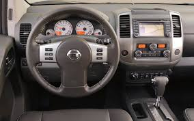 nissan teana 2010 interior cool 2014 nissan frontier king cab interior car images hd nissan
