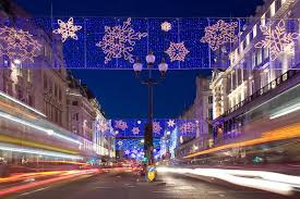 Christmas Outdoor Decorations And Lights by Christmas Outside Decorations Pictures Http Www Christmasgeek