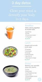 17 best images about alimentación on pinterest alkaline foods