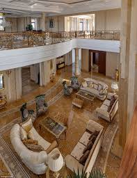 inside russian mega mansions that u0027ve had 40m knocked off asking