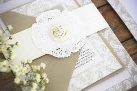 your own wedding invitations make my own wedding invitations weddings234