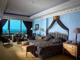 walnut bedroom furniture blue and gold bedroom black bedroom