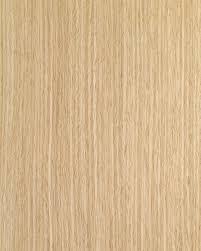 60204 white oak straight grain treefrog real wood veneers