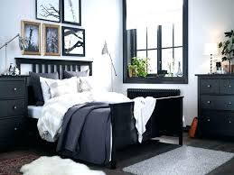 bedroom furniture columbus ohio bedroom furniture columbus ohio master bedroom furniture bedroom