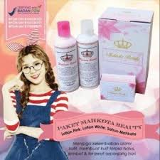 Sabun Tofu ez white japanese tofu lotion pelembab kecantikkan lotion models and