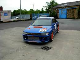 subaru sti rally car subaru wrx sti race rally car for sale elite race cars