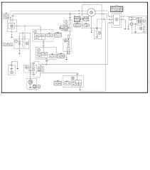 yamaha vino 50 wiring diagram 2006 yamaha vino 50 service manual