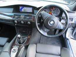 100 bmw 530d 2004 owners manual bmw 5 series saloon review