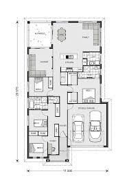 Home Designs And Floor Plans by 3781 Best Awesome House Plans Images On Pinterest Floor Plans