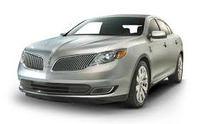 2012 ford fusion review car and driver lincoln mks reviews lincoln mks price photos and specs car
