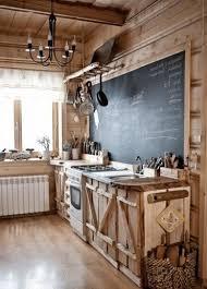 chalkboard kitchen backsplash black chalkboard wall plain white kitchen cabinet brown smooth