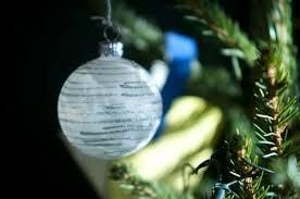opinion the christmas tree u0027s carbon footprint sciencenordic