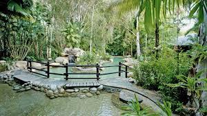 Cairns Botanical Garden by Kewarra Beach Resort U0026 Spa A Kuoni Hotel In Cairns U0026 Queensland