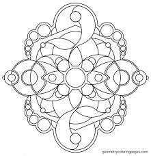 862 best mandala steampunk butterflies flowers and other things