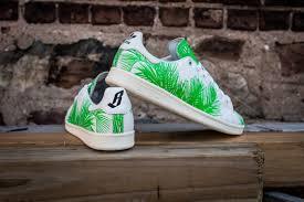 get ready for the billionaire boys club x adidas originals stan