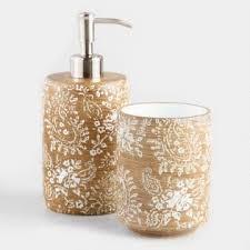 Soap Dish Shaped Like Bathtub Bath Accessories Sponges Bath Trays Soap Dish World Market