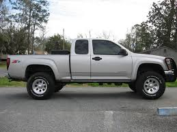 Chevy Colorado Bed Size Best 25 Gmc Canyon Ideas On Pinterest 2016 Gmc Canyon Chevy
