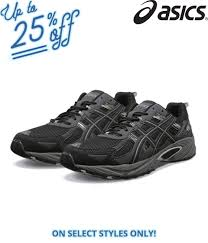 Top Five Most Comfortable Shoes For Men Men U0027s Shoes Shipped Free Zappos Com