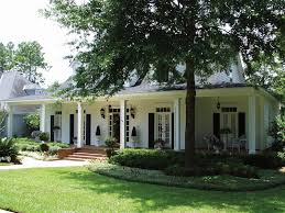 cape cod house plans with porch front porch ideas for cape cod style homes elegant 15 cape cod