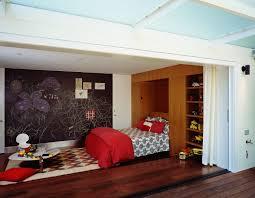 bedroom stunning hide a bed for modern bedroom design u2014 venidair com