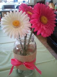 Centerpieces For Bridal Shower by Baby Shower Edition Part I U2026the Decor Country Babies Country And