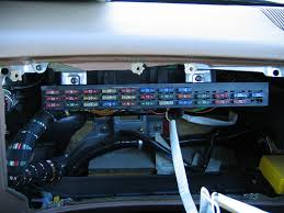 what you need to know about your rv electrical system the rving