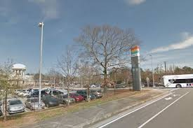 planning to plan office space at east lake marta tod plans could include up to 500 homes