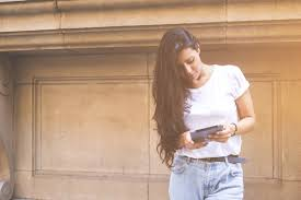 Best editing service   Dissertations  essays and research papers of top  quality  authentic papers at competitive prices available here will make  your